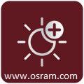 +130% яркости с галогенными лампами Osram Night Breaker Laser